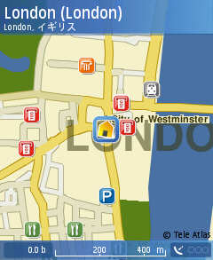 London_london